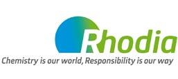 logo Rhodia