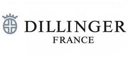 logo Dillinger France