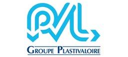 Plastivaloire logo