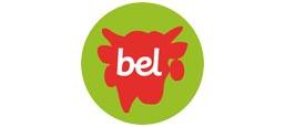 Logo Belo