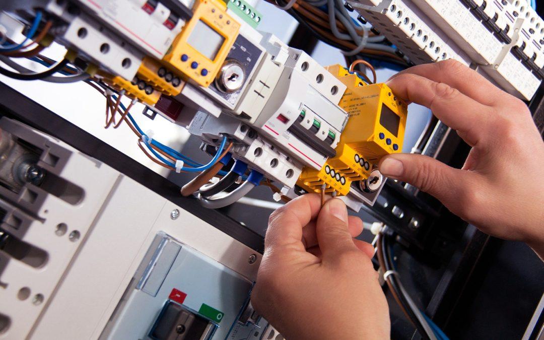 La Rénovation Électrique : Notre Guide Complet